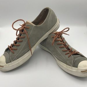 Converse Jack Purcell size 11